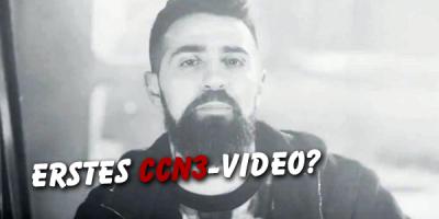 bushido_CCnvideo