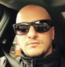 "Kündigt Alpa Gun das Album ""Ehrensache 2″ an?!"
