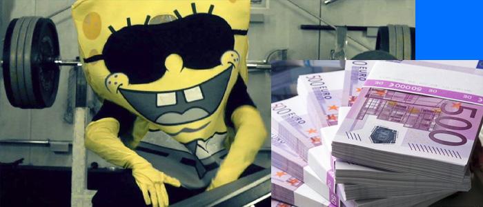 SpongebozzVerkaufszahlenBox